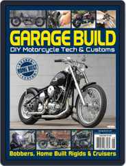 American Iron Garage (Digital) Subscription July 3rd, 2019 Issue