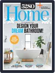5280 Home (Digital) Subscription June 1st, 2018 Issue