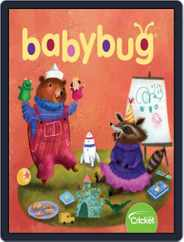 Babybug Stories, Rhymes, and Activities for Babies and Toddlers (Digital) Subscription February 1st, 2020 Issue