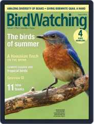 BirdWatching (Digital) Subscription July 1st, 2018 Issue
