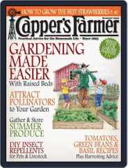 Capper's Farmer (Digital) Subscription June 1st, 2016 Issue