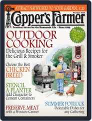 Capper's Farmer (Digital) Subscription July 1st, 2018 Issue