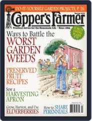 Capper's Farmer (Digital) Subscription April 1st, 2019 Issue