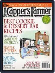 Capper's Farmer (Digital) Subscription January 1st, 2020 Issue