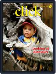 Click Science And Discovery Magazine For Preschoolers And Young Children (Digital) Subscription May 1st, 2016 Issue