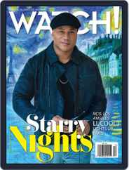 Watch! (Digital) Subscription December 1st, 2014 Issue