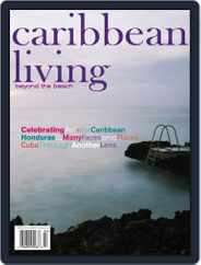 Caribbean Living (Digital) Subscription December 21st, 2009 Issue