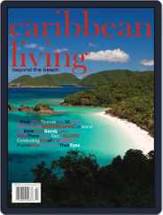 Caribbean Living (Digital) Subscription December 29th, 2010 Issue