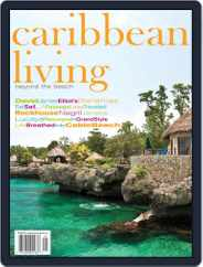 Caribbean Living (Digital) Subscription March 16th, 2012 Issue