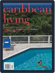 Caribbean Living (Digital) Subscription October 25th, 2012 Issue