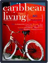 Caribbean Living (Digital) Subscription July 7th, 2014 Issue