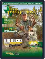 The Journal of the Texas Trophy Hunters (Digital) Subscription December 23rd, 2008 Issue