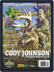 The Journal of the Texas Trophy Hunters (Digital) Subscription July 1st, 2017 Issue