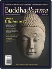 Buddhadharma: The Practitioner's Quarterly (Digital) Subscription February 13th, 2013 Issue