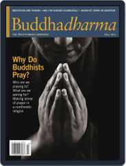 Buddhadharma: The Practitioner's Quarterly (Digital) Subscription August 12th, 2014 Issue