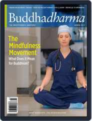 Buddhadharma: The Practitioner's Quarterly (Digital) Subscription February 1st, 2015 Issue
