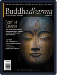 Buddhadharma: The Practitioner's Quarterly (Digital) Subscription May 12th, 2015 Issue