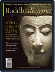 Buddhadharma: The Practitioner's Quarterly (Digital) Subscription October 1st, 2015 Issue