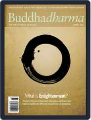 Buddhadharma: The Practitioner's Quarterly (Digital) Subscription January 1st, 2016 Issue