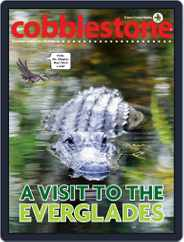 Cobblestone American History and Current Events for Kids and Children (Digital) Subscription May 1st, 2018 Issue