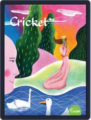 Cricket Magazine Fiction And Non-fiction Stories For Children And Young Teens (Digital) Subscription February 1st, 2019 Issue