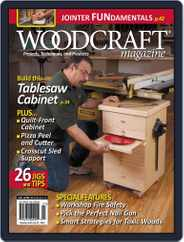 Woodcraft (Digital) Subscription May 22nd, 2012 Issue