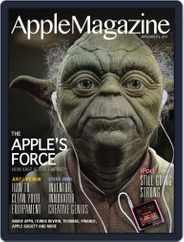 Apple (Digital) Subscription November 4th, 2011 Issue