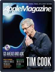 Apple (Digital) Subscription November 18th, 2011 Issue