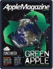 Apple (Digital) Subscription December 9th, 2011 Issue