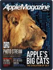 Apple (Digital) Subscription December 16th, 2011 Issue