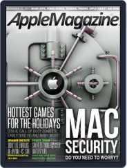 Apple (Digital) Subscription December 23rd, 2011 Issue