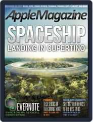 Apple (Digital) Subscription December 30th, 2011 Issue
