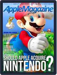 Apple (Digital) Subscription January 13th, 2012 Issue