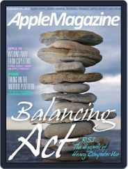 Apple (Digital) Subscription February 3rd, 2012 Issue