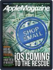 Apple (Digital) Subscription February 10th, 2012 Issue