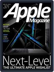 Apple (Digital) Subscription December 7th, 2018 Issue