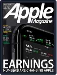 Apple (Digital) Subscription January 11th, 2019 Issue