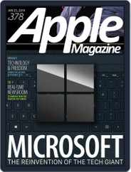 Apple (Digital) Subscription January 25th, 2019 Issue