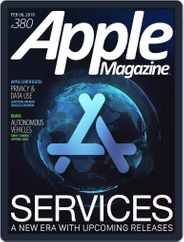 Apple (Digital) Subscription February 8th, 2019 Issue