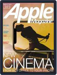 Apple (Digital) Subscription March 1st, 2019 Issue