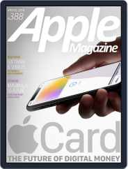 Apple (Digital) Subscription April 5th, 2019 Issue