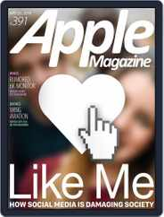 Apple (Digital) Subscription April 26th, 2019 Issue
