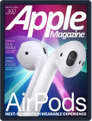 Apple (Digital) Subscription May 3rd, 2019 Issue