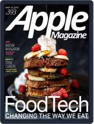 Apple (Digital) Subscription May 10th, 2019 Issue