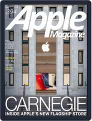Apple (Digital) Subscription May 17th, 2019 Issue