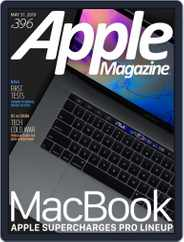 Apple (Digital) Subscription May 31st, 2019 Issue