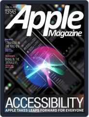 Apple (Digital) Subscription June 14th, 2019 Issue