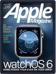 Apple (Digital) Subscription June 21st, 2019 Issue