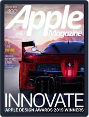 Apple (Digital) Subscription June 28th, 2019 Issue