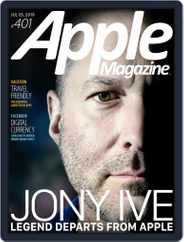 Apple (Digital) Subscription July 5th, 2019 Issue